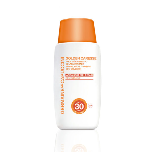 golden-caresse-emulsion-antiedad-30g