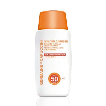 golden-caresse-emulsion-antiedad-50g