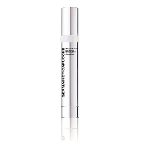 timexpert-white-serum-intenso