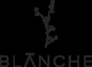 logo-blanche-300x220